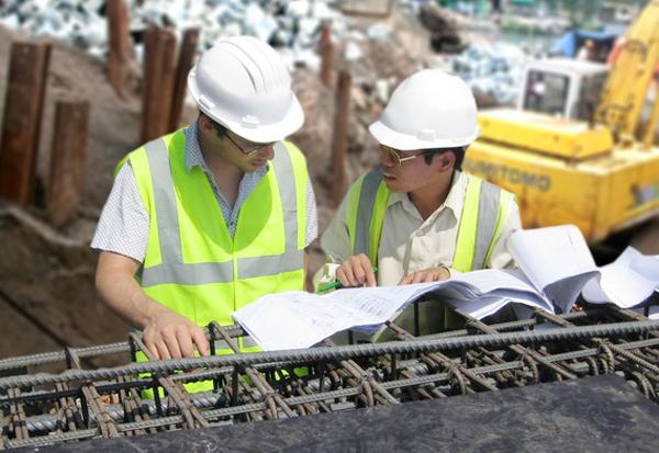 Dịch vụ xây nhà chuyên nghiệp tại Hà Nội